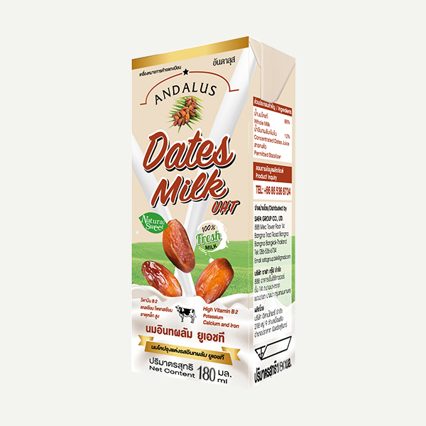 Dates Milk 600x600 180ML cream clr